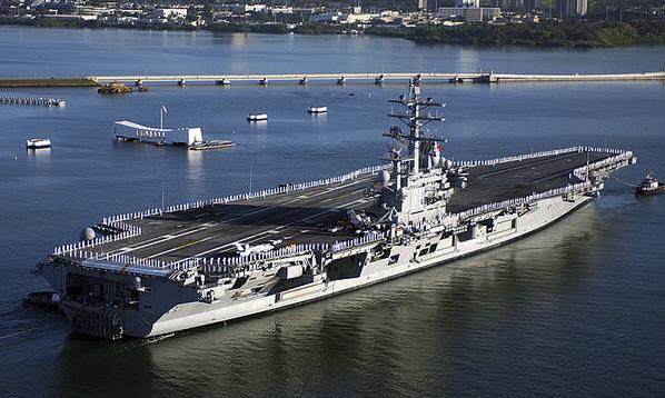 Military_USS_Reagan