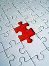 Puzzle_piece_3
